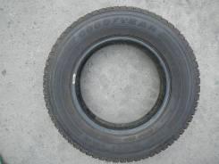 Goodyear Ice Navi Van. Зимние, без шипов, 2007 год, износ: 10%, 4 шт