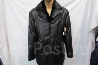 Куртки. 60