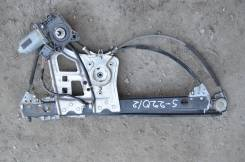 Мотор стеклоподъемника. Mercedes-Benz S-Class, W220