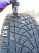 Bridgestone Blizzak DM-Z3. Зимние, без шипов, 2007 год, 10%, 4 шт. Под заказ