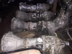 Механическая коробка переключения передач. Nissan Terrano Nissan Datsun Truck, PMD21, BGD21, BMD21, AMD21 Двигатели: TD27, TD27T, SD23, TD23