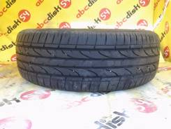 Bridgestone Dueler H/P. Летние, износ: 10%, 1 шт