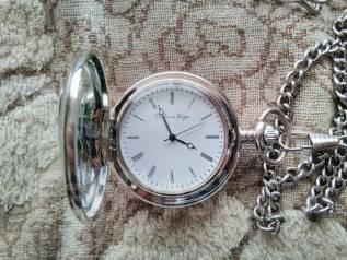 Продам копию старинных карманных часов. Копия