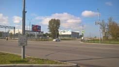 Продам 1-га. Земли. (Павла Морозова-Индустриальная)+ здание 700 кв. м. 9 234 кв.м., собственность, электричество, вода, от агентства недвижимости (по...