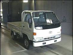 Toyota Hiace. , Работаем под заказ!, 2 800 куб. см., 1 250 кг. Под заказ