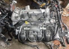 Двигатель в сборе. Mazda Atenza, GHEFP Двигатель LFVE. Под заказ