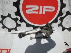 Привод. Toyota Supra, JZA80