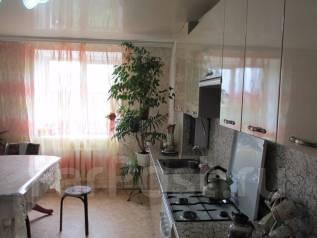 3-комнатная, Рощино. Рощино, агентство, 85 кв.м.