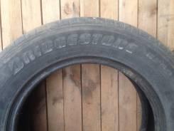 Bridgestone B250. Летние, 2013 год, износ: 50%, 4 шт