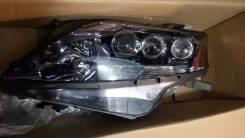 Фара. Lexus RX270, GYL10, GYL16 Lexus RX350, GYL16, GYL10 Lexus RX450h, GYL16, GYL15W, GYL10