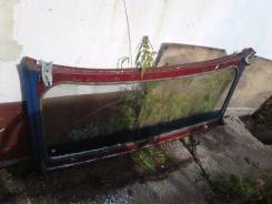 Рамка лобового стекла. УАЗ 469