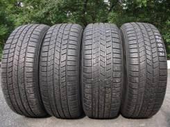 Pirelli Scorpion. Зимние, без шипов, без износа, 4 шт