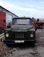 ГАЗ 52. Продается ГАЗ-52, 3 480 куб. см., 2,70куб. м.