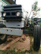 Satoh ST3220. Продам трактор Satoh st 3220, 24 л.с.