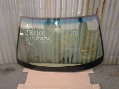 Стекло лобовое. Toyota Cresta, JZX100