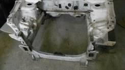 Рамка радиатора. Mitsubishi ASX