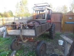 Запчасти НА Трактор Т 16, Т 25