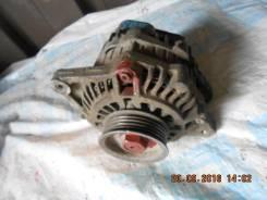 Генератор. Honda Fit, GD2, GD1 Двигатель L13A