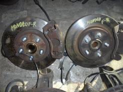 Датчик abs. Ford Mondeo, B5Y, B4Y, BWY