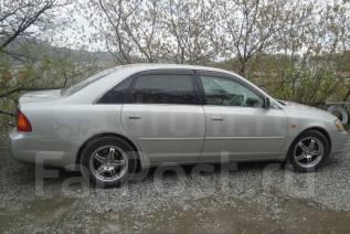 Продам зимние колеса 205/65 R16. 7.0x16 5x114.30 ET48
