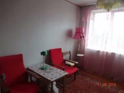 2-комнатная. частное лицо, 50 кв.м.