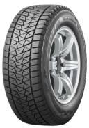 Bridgestone Blizzak DM-V2, 265/65 R17