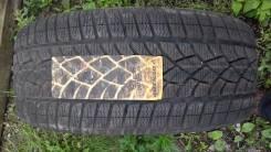 Dunlop SP Winter Sport 3D. Зимние, без шипов, без износа, 1 шт