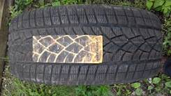 Dunlop SP Winter Sport 3D. Зимние, без шипов, 2012 год, без износа, 1 шт