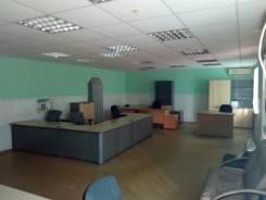 Сдам офисное помещение. 327 кв.м., улица Синельникова 1, р-н Центральный. Интерьер