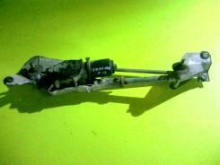 Трапеция дворников. Nissan Skyline, V35 Двигатель VQ25DD