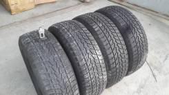 Toyo Winter Tranpath S1. Зимние, без шипов, 2013 год, износ: 5%, 4 шт