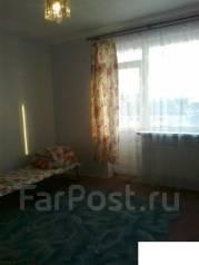 1-комнатная, альпийская. российская, агентство, 22 кв.м.