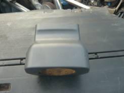 Панель рулевой колонки. Toyota Land Cruiser, FZJ80, HDJ80