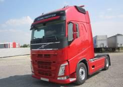 Volvo FH. 500, 13 000 куб. см., 40 000 кг. Под заказ