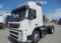 Volvo FM. 410, 13 000 куб. см., 40 000 кг. Под заказ
