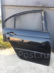Дверь боковая. BMW 3-Series