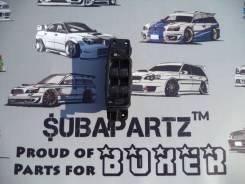 Блок управления стеклоподъемниками. Subaru Legacy B4, BLE, BL5, BL9 Subaru Legacy, BP9, BPE, BL9, BL5, BP5, BLE Двигатели: EJ30D, EJ203, EJ253, EJ20X