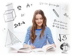 Качественная подготовка к ОГЭ и ЕГЭ Математика и Физика