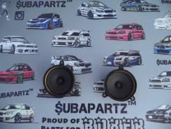 Динамик. Subaru Legacy B4, BL9, BLE, BL5 Subaru Legacy, BLE, BP5, BL5, BP9, BL9, BPE Двигатели: EJ20X, EJ20Y, EJ253, EJ203, EJ204, EJ30D