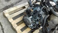 Автоматическая коробка переключения передач. Hyundai Lantra