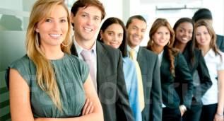 Качественный подбор персонала