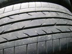 Bridgestone Dueler H/P. Летние, 2011 год, износ: 40%, 4 шт