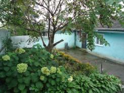 Продается дом с земельным участком (возможен обмен). Набивайло, р-н пос.Девятый Вал, площадь дома 80кв.м., скважина, электричество 27 кВт, отопление...