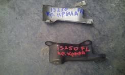 Крепление крыла. Lexus IS250, GSE20 Lexus IS350, GSE20 Двигатель 4GRFSE