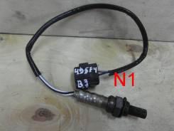 Датчик кислородный. Mazda Demio, DW5W Двигатели: B5ME, B5E
