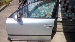 Volkswagen Polo. WWWZZZ3BZ5E166262, AWX 1 9 TDI