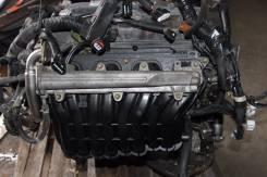 Двигатель для Toyota 1AZ-FSE