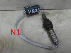 Датчик кислородный. Nissan Teana, PJ31, J31 Двигатели: VQ35DE, NEO, VQ23DE