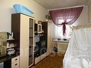 Комната, улица Краснофлотцев 30А. ЭЛЬМАШ, агентство, 60 кв.м.