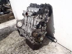 Двигатель. Ford Fiesta, CB1 Двигатели: U5JA, DURATEC, HXJB HXJA, SNJB SNJA, SPJC SPJA